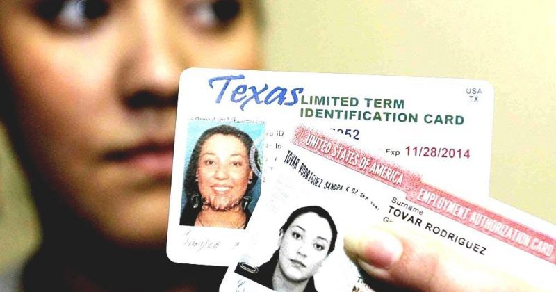 Buy ID Cards Online