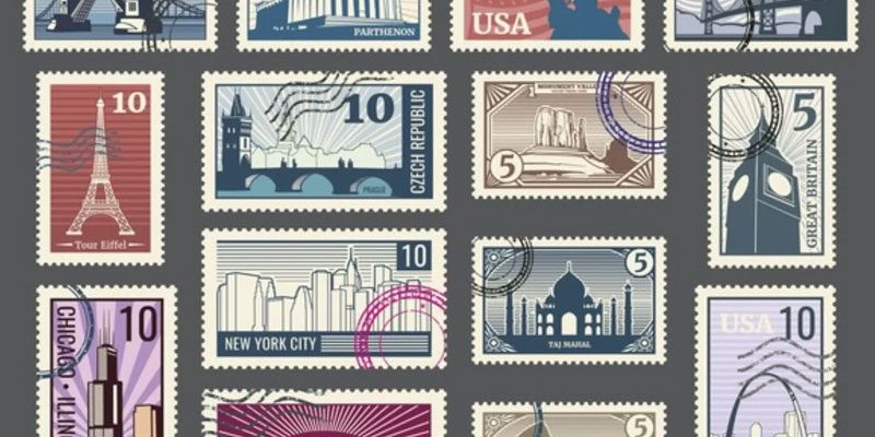 Buy Undetectable Stamps Online